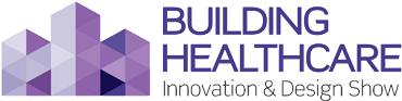 Building Healthcare Middle East Exhibition & Conferences