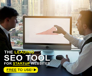SEO Tools with Social Media Advertising