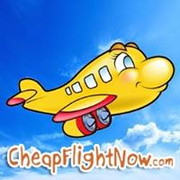 CheapFlightNow,Holiday Travel(
