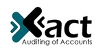 Audit and Accounting Firm in Dubai UAE