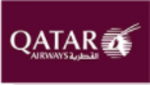 Discover a world offer by Qatar Airways